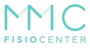 MMC Fisiocenter logo