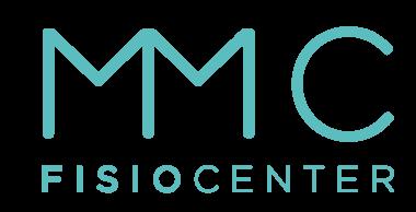 MMC FISIOCENTER