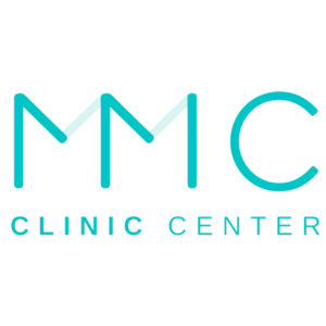 MMC CLINIC CENTER